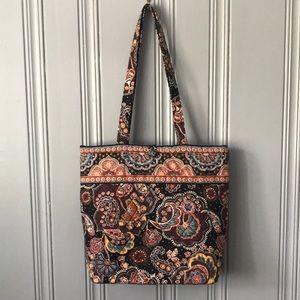 VGUC Vera Bradley shoulder bag